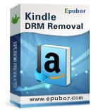Kindle DRM解除 Discount Coupon