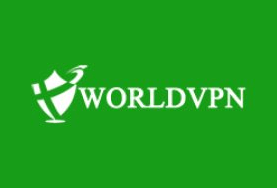 WorldVPN VPN Services Shopping & Trial