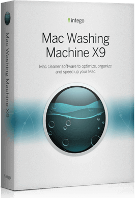 Mac Washing Machine Secure Discount Coupon