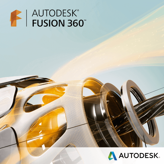 Autodesk Fusion 360 Shopping & Trial