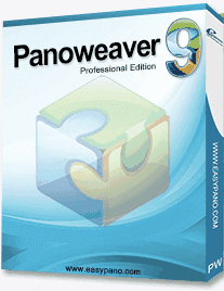 Panoweaver Discount Coupon