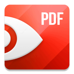 Colormango グローバルソフトの割引とプロモーション通販サイト 世界的特価ソフト通販サイト