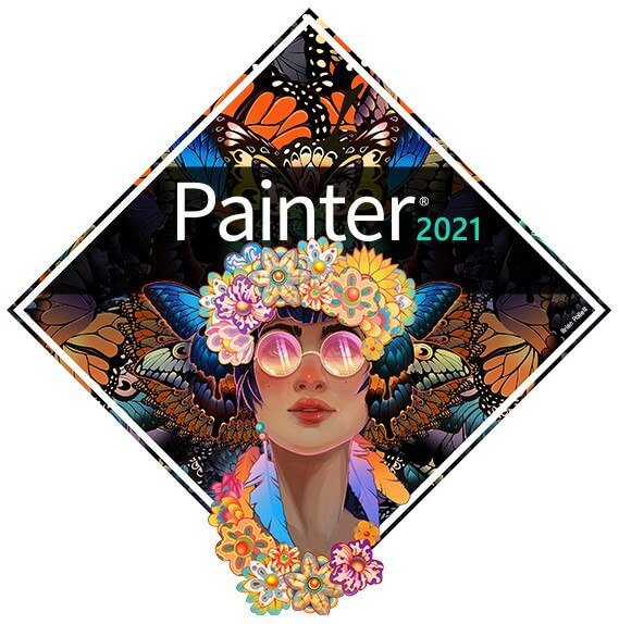 Corel Painter promo code