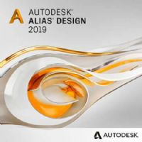 Autodesk Alias Design Discount Deal
