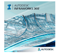Autodesk InfraWorks 360 Discount Deal