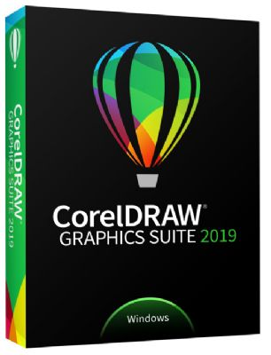 CorelDRAW Graphics Suite Discount Coupon