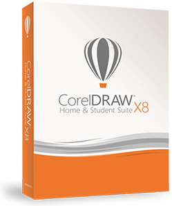 CorelDRAW Home & Student Suite 割引情報