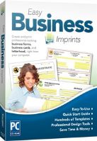 Easy Business Imprints Discount Deal