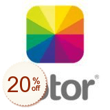 Fotor Pro Discount Coupon