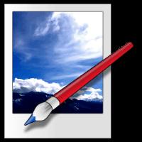 Top 21 無料 割引 ベーシックフォトエディター Apps 最高のものを選ぶ