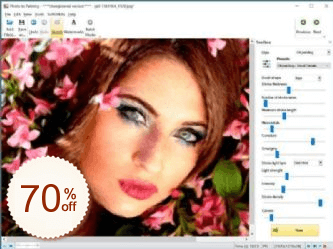 Picture to Painting Converter Discount Coupon