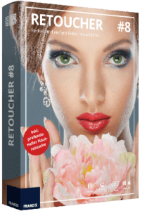 RETOUCHER Shopping & Review