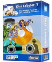 SureThing Disc Labeler Shopping & Review
