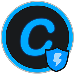 Advanced SystemCare Ultimate 25%割引!