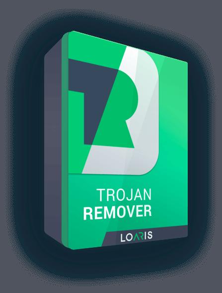 loaris trojan remover 20 割引クーポン 世界的特価ソフト通販サイト
