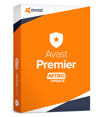 Avast Premier Discount Coupon