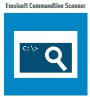 Emsisoft Commandline Scanner Shopping & Trial