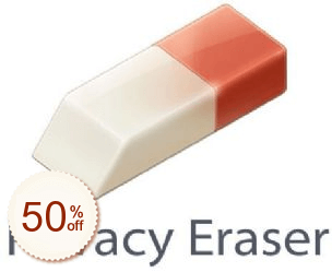 Privacy Eraser Pro OFF