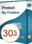 Protect My Folders Discount Coupon