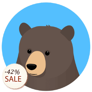RememBear Discount Coupon