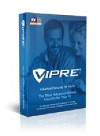 VIPRE Advanced Security 割引情報
