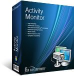 SoftActivity Activity Monitor Discount Deal