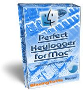 Perfect Keylogger for Mac Discount Coupon