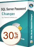 SQL Server Password Changer Shopping & Trial
