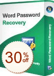 Word Password Recovery Shopping & Trial