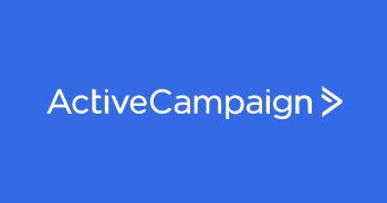 ActiveCampaign Shopping & Trial