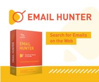 Atomic Email Hunter Discount Coupon