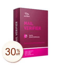 Atomic Email Verifier OFF