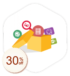 Kernel Email Repair Discount Coupon