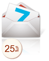 G-Lock EasyMail Discount Coupon