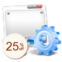 G-Lock Email Processor Discount Coupon