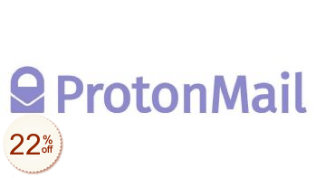 ProtonMail Shopping & Trial