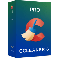 Ccleaner Professional 50 Offに 年10月 世界的特価ソフト通販サイト