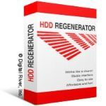 HDD Regenerator Discount Coupon