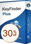 KeyFinder Plus Discount Coupon