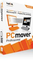 Laplink PCmover Discount Coupon