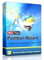 MiniTool Partition Wizard Free Edition Shopping & Trial