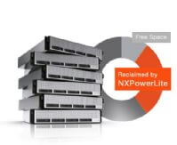 NXPowerLite for File Servers Shopping & Trial