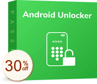 PassFab Android Unlocker Discount Coupon