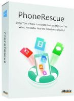 PhoneRescue OFF
