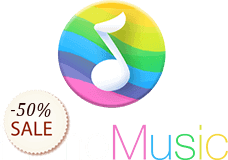 PrimoMusic Discount Coupon