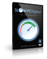 SLOW-PCfighter Discount Coupon