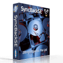 SyncBackSE Discount Deal